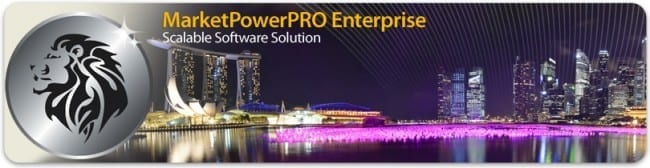 mlm software singapore