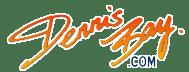 Dennis-Bay-Icon