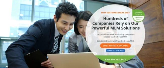 MLM-Builder-Singapore