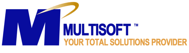 MultiSoft-logo